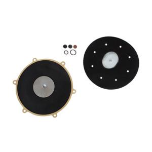 LPG Ремкомплект к редуктору VR01