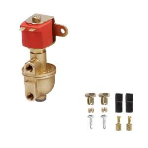 Клапан газу Atiker LPG