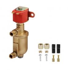 Клапан газу Atiker LPG Super D.8