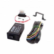 Переключатель LPG-SNG (инжектор)