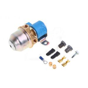 Газовый клапан Lovato вход Ø6 (М10Х1) выход Ø6 (М10Х1)