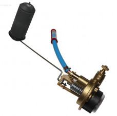 Мультиклапан Tomasetto  AT00 Ø220/225-30° Класс А c ВЗУ