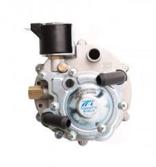едуктор Tomasetto AT-07 100 кВт (140  л.с) электрический