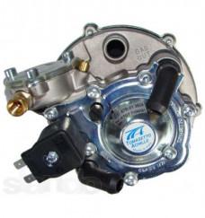 Редуктор Tomasetto AT-07 Super свыше 140 кВт (140 к.с) електричний