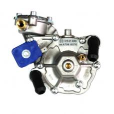 Редуктор Tomasetto AT-09 Alaska 70-105 кВт (90-140 л.с)
