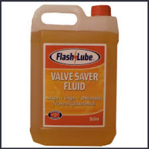 FLASHLUBE 5,00 Л