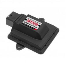 Stag-200 Go Fast еликтроника