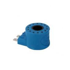 Электромагнитная катушка для клапана газа и бензина LOVATO