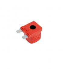 Электромагнитная катушка для клапана газа и мультиклапана ATIKER