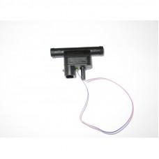Датчик давления и вакуума KME PS-ССT5 (DIEGO G3)