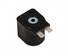 Электромагнитная катушка для клапана газа и мультиклапана TOMASETTO